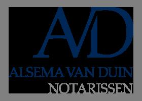 Alsema Van Duin Notaris & Juristen