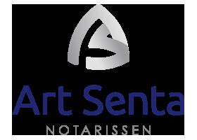 Art Senta Notarissen