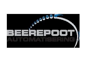 Beerepoot Automatisering