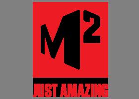 M2 printing