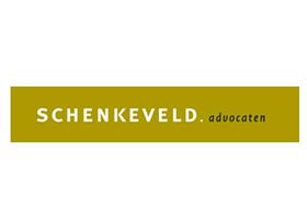 Schenkeveld Advocaten