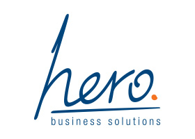 Hero Business Solutions