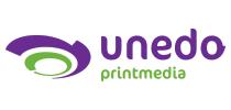 Unedo Printmedia