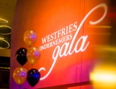 Gala avond 2017