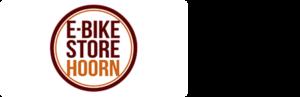 E-bike store Hoorn