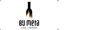 Bij Meta restaurant eten & drinken