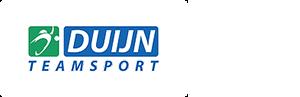 Duijn Teamsport